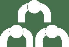 Fluentis ERP Clienti icona