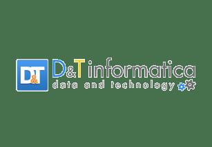 D&T Informatica rivenditore Fluentis
