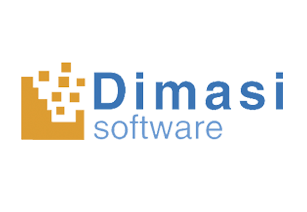 Dimasi Software rivenditore Fluentis