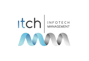 Itch Infotech Management rivenditore Fluentis